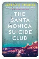 Book The Santa Monica Suicide Club