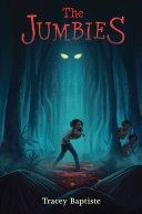 The Jumbies Book