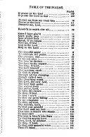 download ebook a new version of the psalms of david, by n.brady & n.tate pdf epub