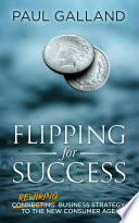 Flipping for Success