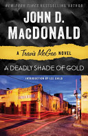 download ebook a deadly shade of gold pdf epub