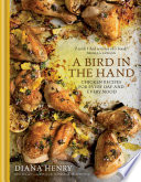 A Bird In The Hand : food & drink awards 2015 winner -...