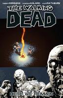 download ebook the walking dead vol. 9 pdf epub