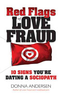 Red Flags Of Love Fraud
