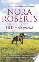 Irish Dreams  Irish Rebel Sullivan s Woman