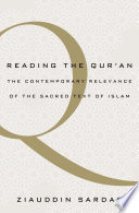 Reading The Qur'an : co. (publishers) ltd., 2010