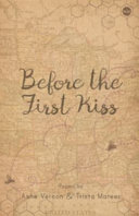 Before the First Kiss