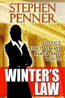 Winter s Law