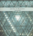 Service cores
