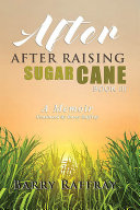 download ebook after, after raising sugar cane book iii pdf epub