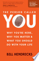 The Person Called You