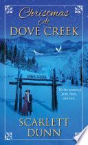 Christmas at Dove Creek