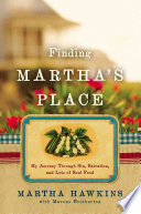 Finding Martha S Place