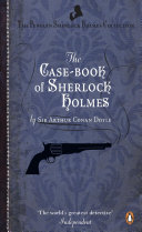 download ebook the case-book of sherlock holmes pdf epub