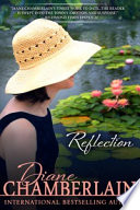 Book Reflection