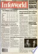 6 Jan 1986