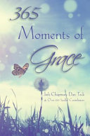 365 Moments of Grace