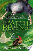 download ebook beaver towers: the witch's revenge pdf epub
