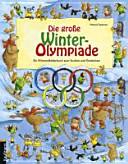 Die große Winter-Olympiade