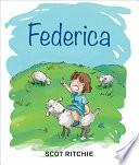 Federica Book PDF