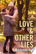 Love Other Lies