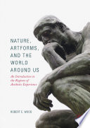 Nature Artforms And The World Around Us