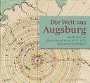 Die Welt aus Augsburg