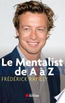 Le Mentalist de A    Z