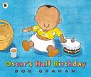 Oscar S Half Birthday