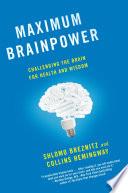Maximum Brainpower