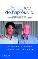 download ebook l\'évidence de l\'après-vie : conversations pdf epub