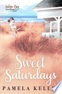 Sweet Saturdays Book PDF