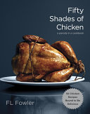 download ebook fifty shades of chicken pdf epub
