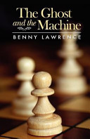 The Ghost and the Machine Book Cover