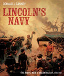 Lincoln s navy