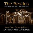download ebook the beatles across the universe pdf epub