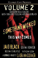 Something Wicked This Way Comes Pdf/ePub eBook