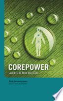 Corepower  Leadership from your Core