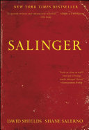 Salinger Book