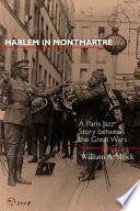 Harlem in Montmartre