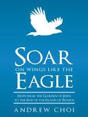 Soar on Wings Like the Eagle