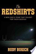 The Redshirts