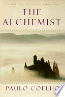 The Alchemist LP
