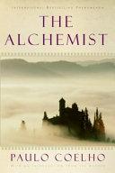 download ebook the alchemist lp pdf epub