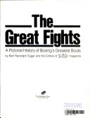 The Great Fights