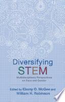Diversifying STEM Book PDF