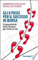 Piano di sviluppo dei trasporti pubblici nell'area di Torino