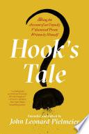 Hook s Tale