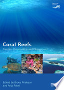 Coral Reefs Tourism Conservation And Management