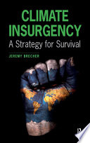 Climate Insurgency